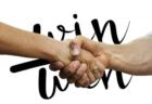 講師業をやるのに今、やっていること以外に手を伸ばすべきか?