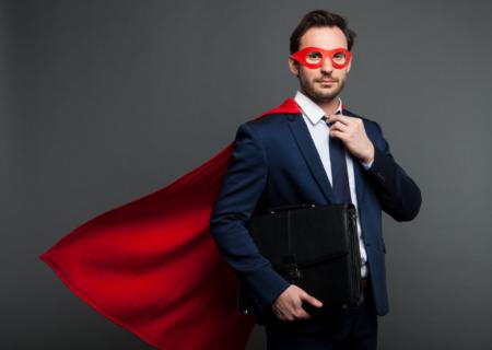 絶えず最高のパフォーマンスがでる営業組織になるには?